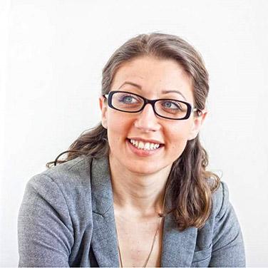 Vedrana Livaja